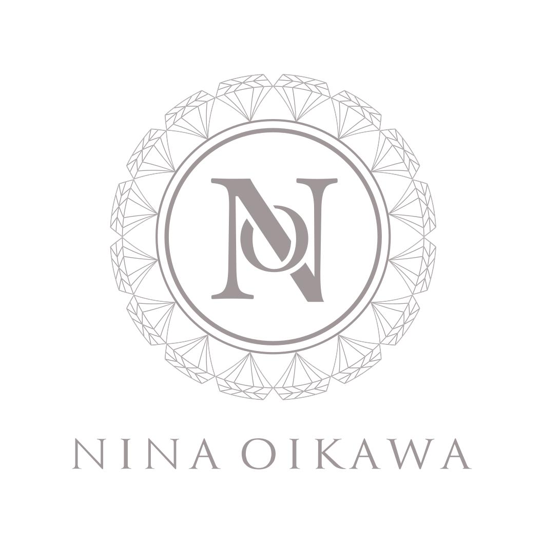 Nina Oikawa EN
