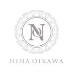 Nina Oikawa